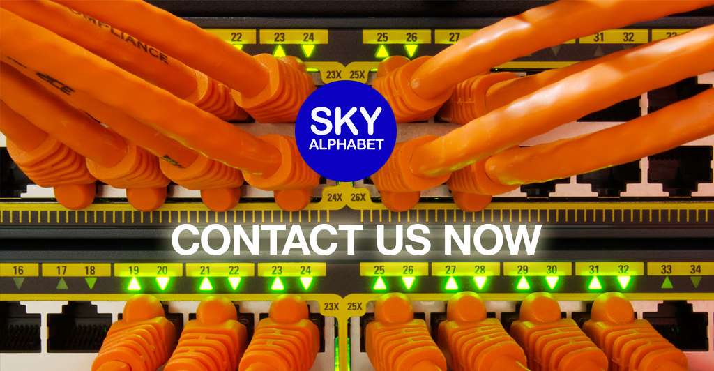 Contact sky alphabet the vancouver social media experts