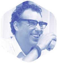 Design_Firm_Testimonial_Headshot