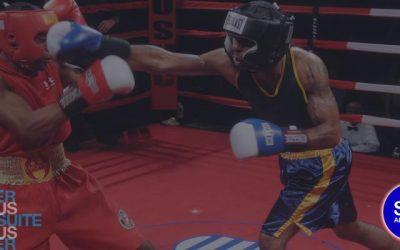 Hoosuite-versus-Buffer-schedulers-brawl-social-media-application-scheduling-software-showdown-vancouver-social-media