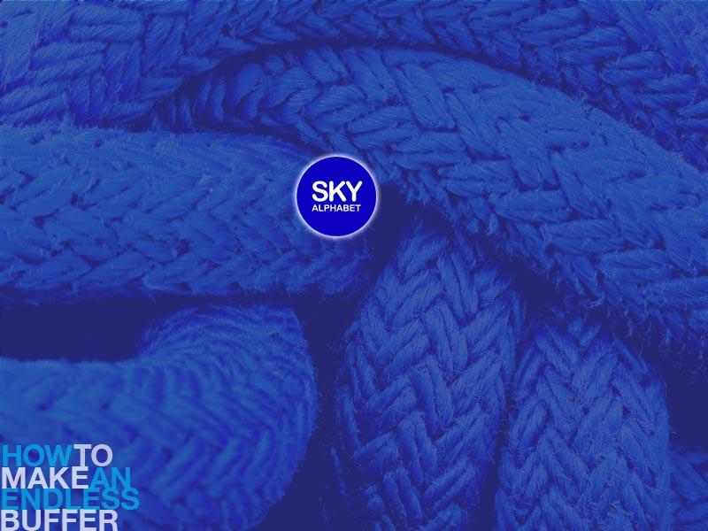 make-buffer-loop-endlessly-sky-alphabet-vancouver-social-media-vancouver-bc