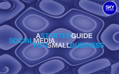 social media marketing guide for small business