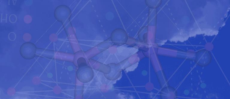 social media vancouver sky alphabet bg lattice clouds