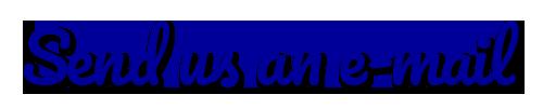 Send an email to Sky Alphabet info@skyalphabet.com