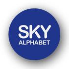 Contact Sky Alphabet 1 (778) 814-7800