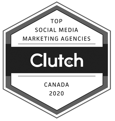 Top social media marketing agencies Canada Sky Alphabet