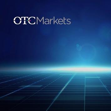 Investor relations (IR) social media for OTCQX stocks and OTC listings.