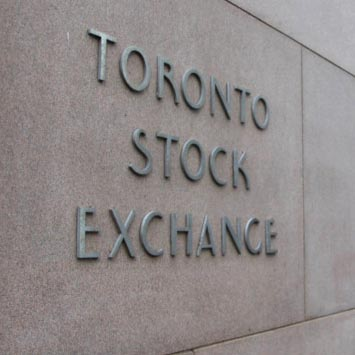 Social Media Investor Relations (IR) for TSX listings, including Toronto Stock Exchange and TSX Venture (TSX-V) companies.