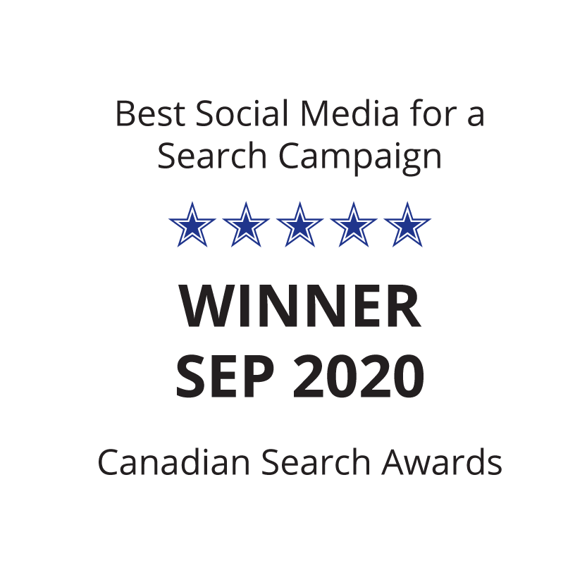 Best social media for an SEO search campaign September 2020 Sky Alphabet Social Media.